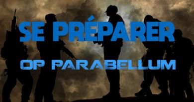 OP Parabellum