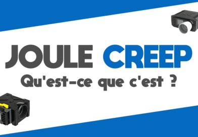JouleCreep